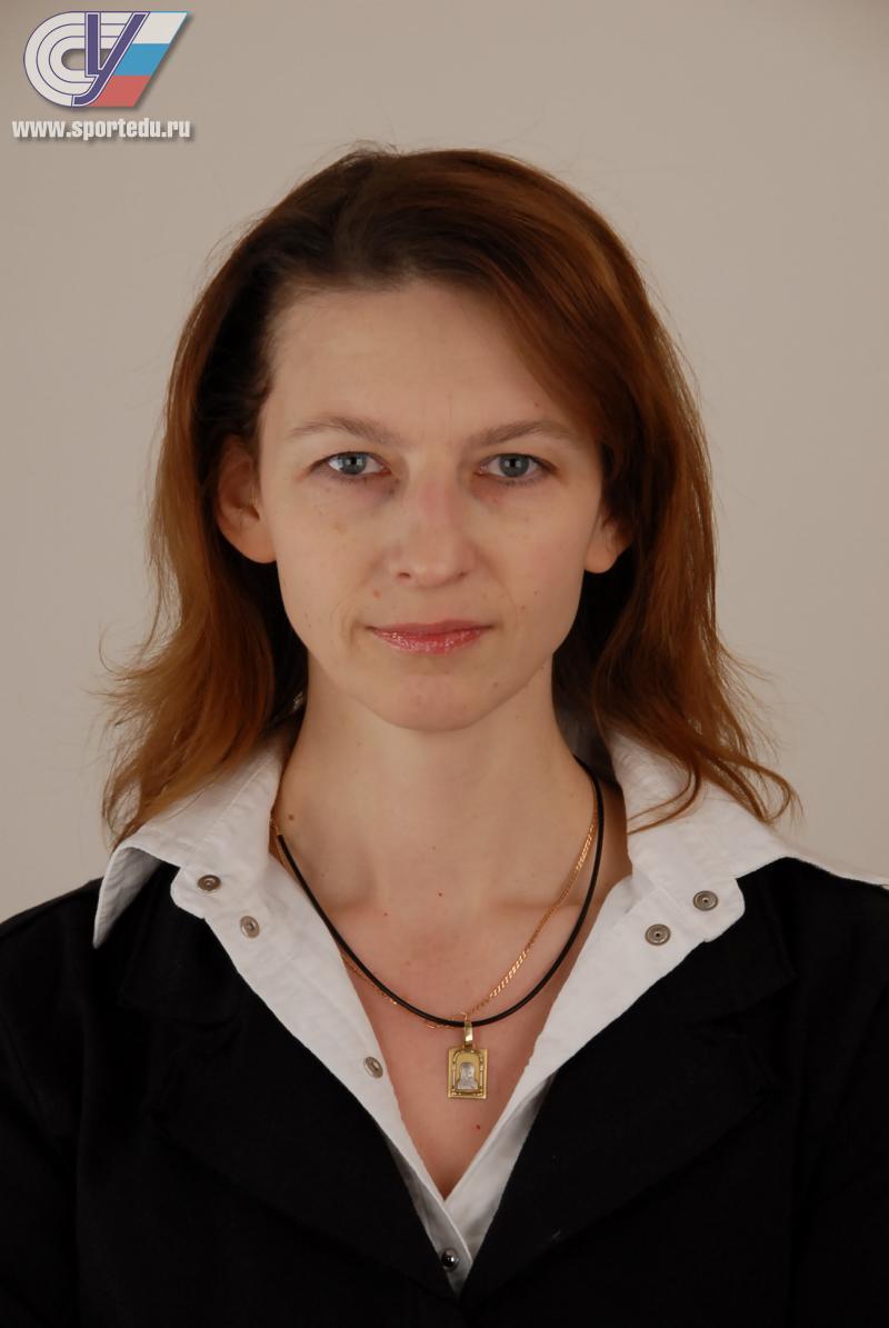 одарченко лариса александровна г.москва